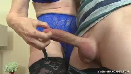 Erection boy 14 girls