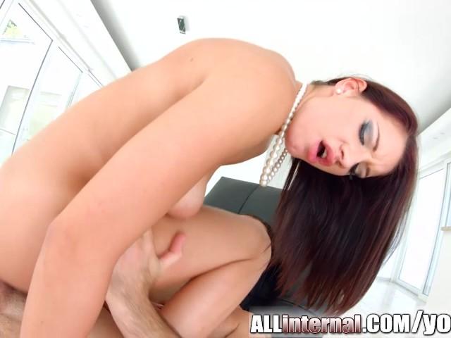 Gay tepel zuigen porno