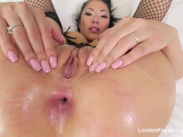 ebony porno maskine