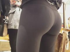 pussy_1455165