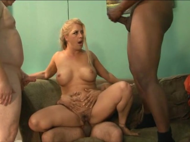 anal creampie eating porn