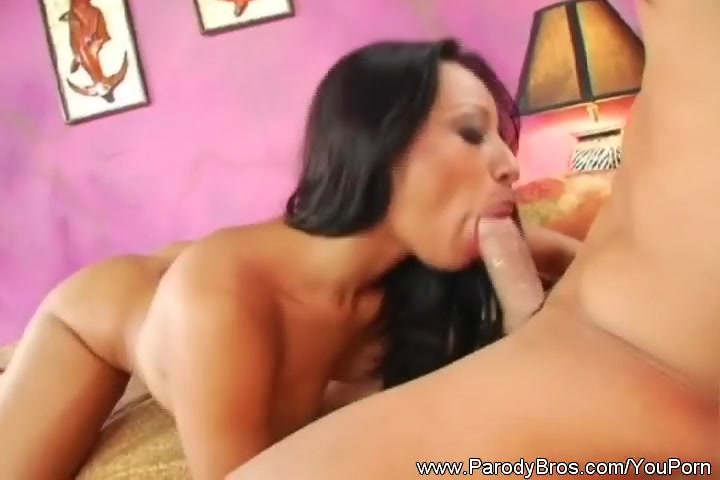 Xxx Free mature hairy pussy
