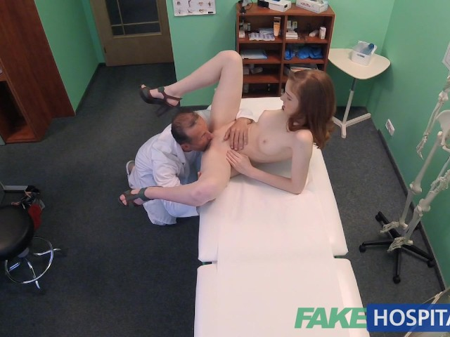 Devlin Weed Licking Pussy