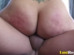 pussy_1502947