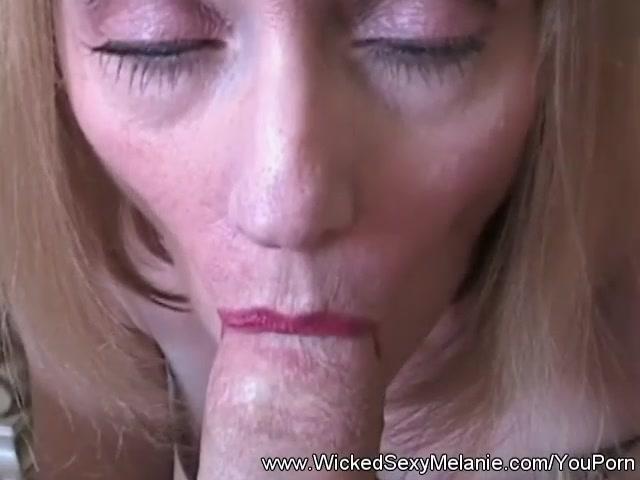 Midget girls getting hardcore anal