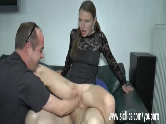 Double Fisting And Fucking Ruined Young Pussy Free Porn Videos