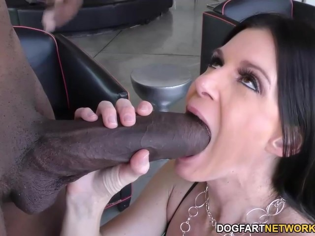 India Summer Bbc Anal With Dredd - Free Porn Videos - Youporn-3337