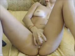 pussy_1343758