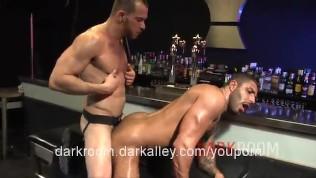 Dark Room Porn Channel   Free XXX Videos on YouPorn