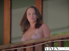 Picture Hot wife does the real estate agent