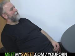 pussy_2069629