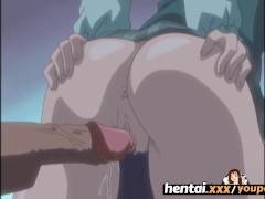 pussy_1393269