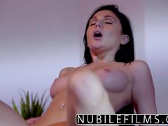 pussy_2054569