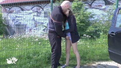 Public User Amateur Fan Fuck Outdoor Teen Free Porn Videos Youporn