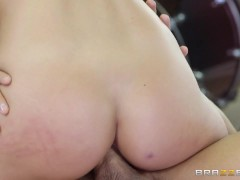 Picture Brazzers - Anastasia Hart gives a dirty lil...