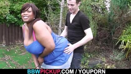 Pic of nude girld