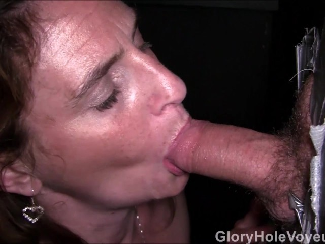 Real Gloryhole Milf Compiliation - Free Porn Videos - Youporn