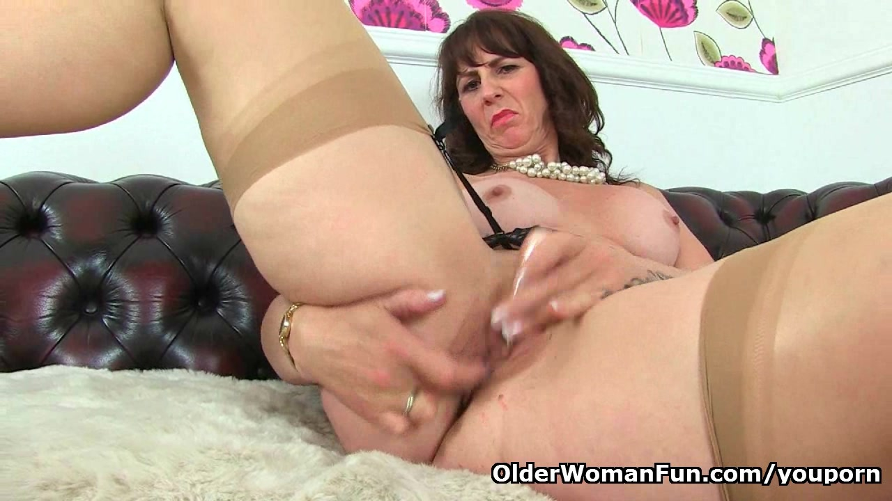 In gallery black mistresses and white slave girls