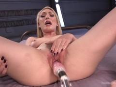 pussy_1443875