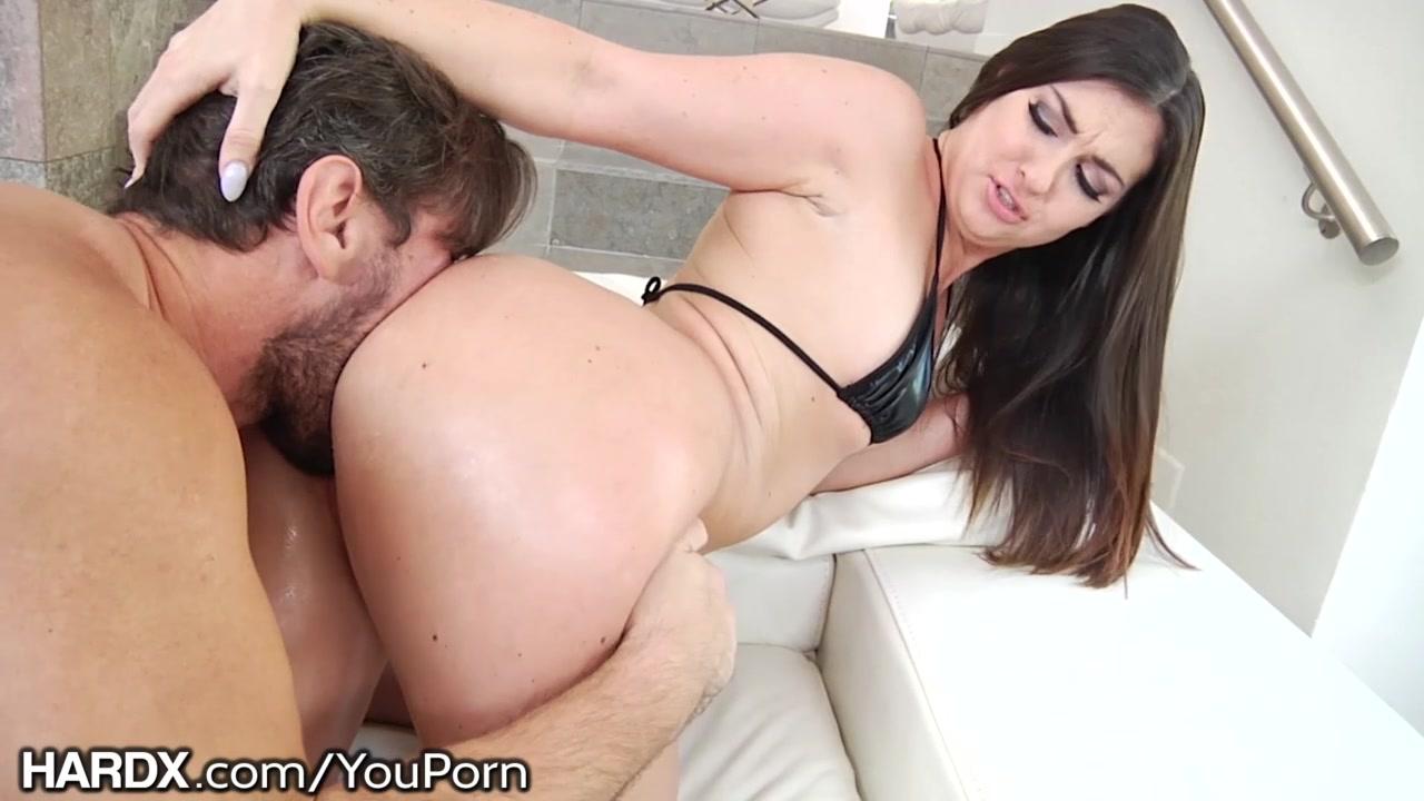 Make a woman orgasm