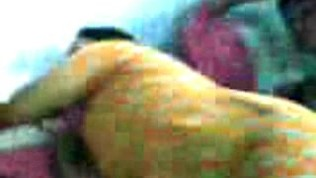 aunty_sex_with_her_friends_at_home_(new).avi
