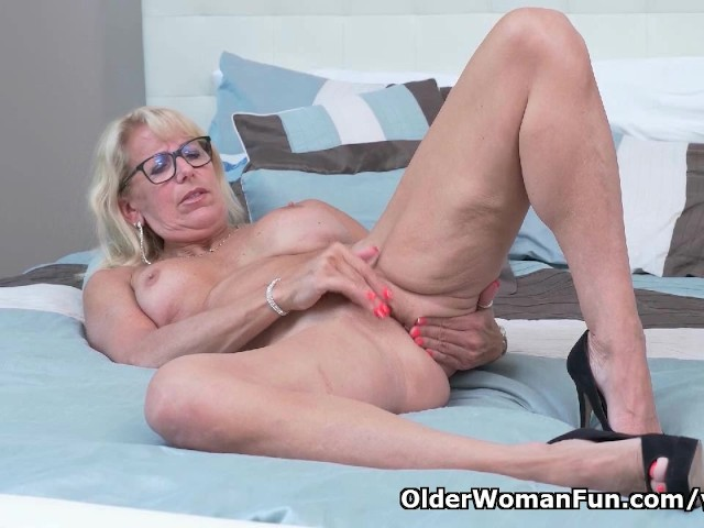 Porn clip real wife porn canadian milf
