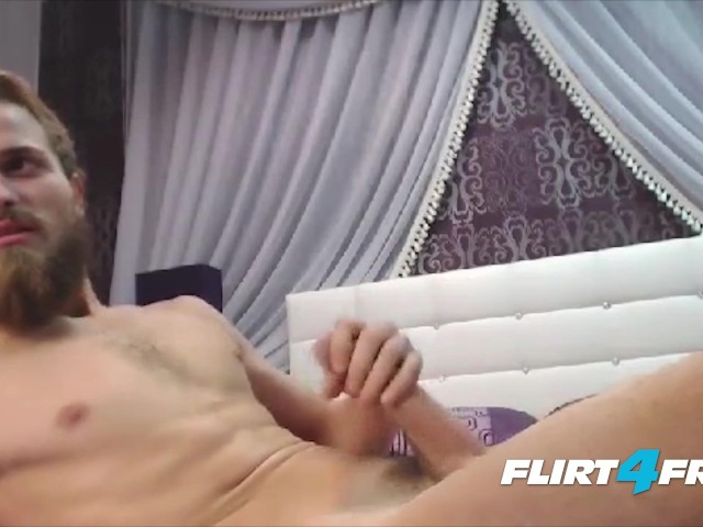 free classic porn movie