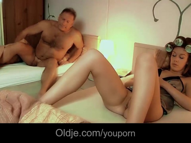 My Wife Fucks Me Strapon