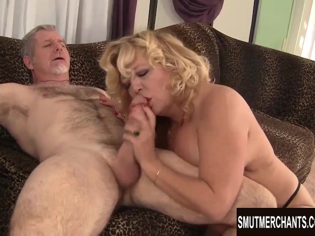 Hardcore blond Porn