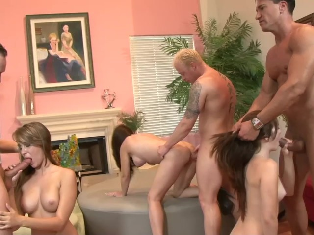 First Time Fucking Milf