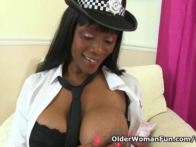 HD kvinnelige orgasmer