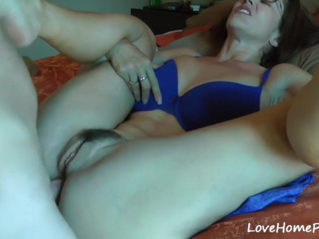Dirty Talking Wife Interracial