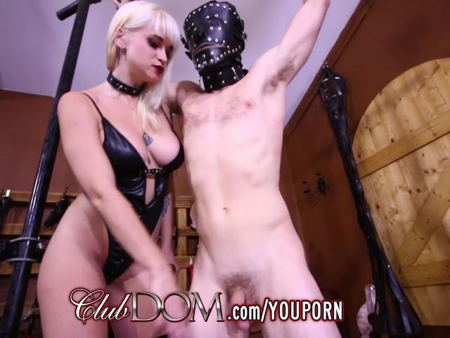Mature Woman Young Lesbian