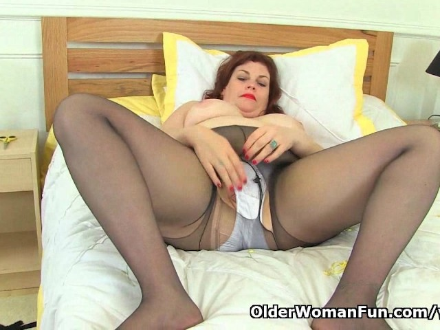 Fingering Eating Her Pussy