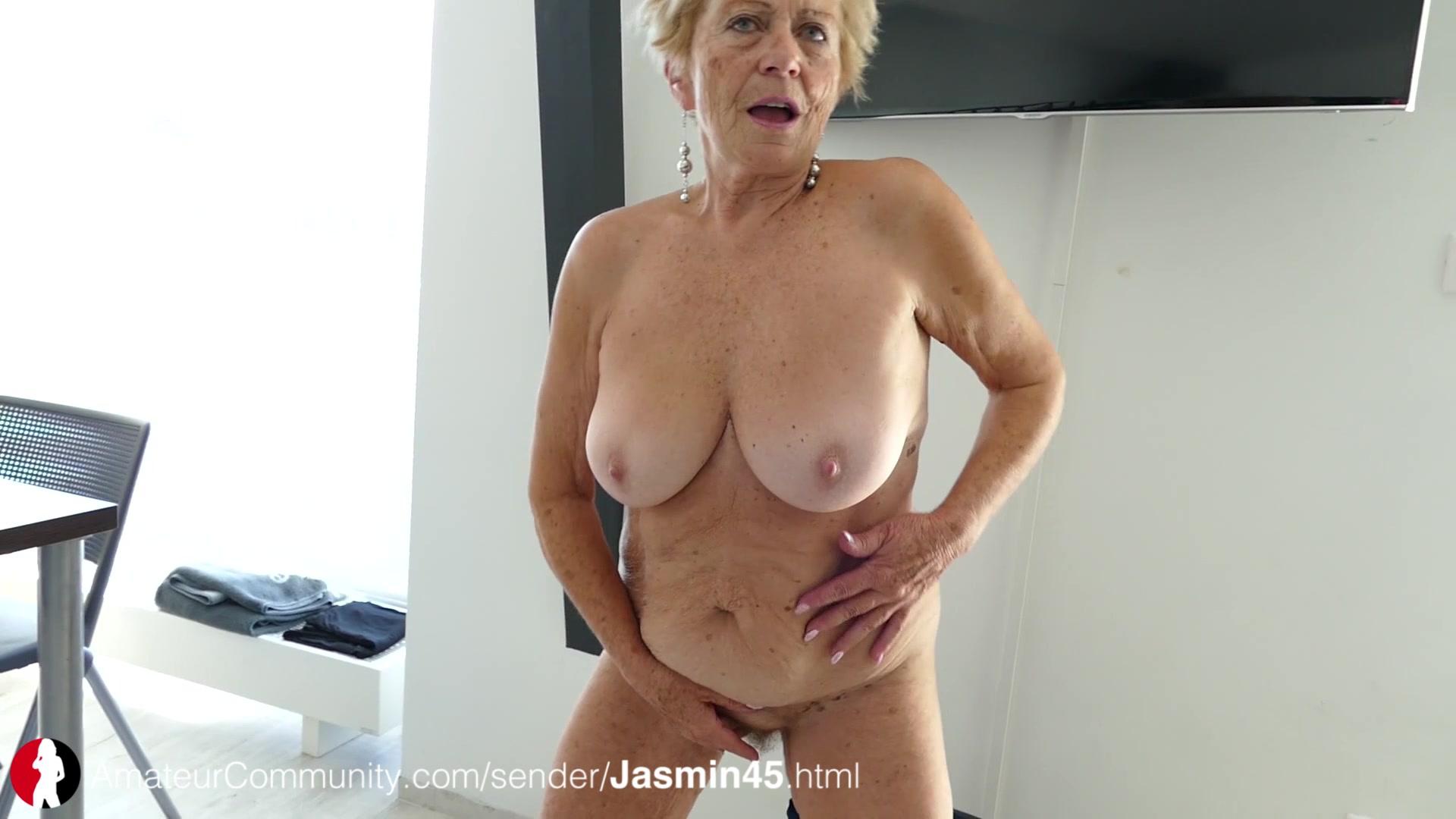Annette schwarz ggg