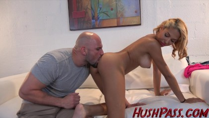 Girl gets fucked by too big His Cock Is Too Big For Her Young Pussy Free Porn Videos Youporn