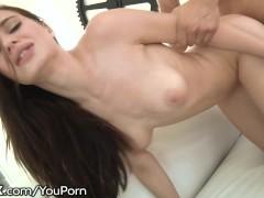 pussy_2205729