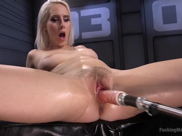 Solo Girl Dirty Talk Hd