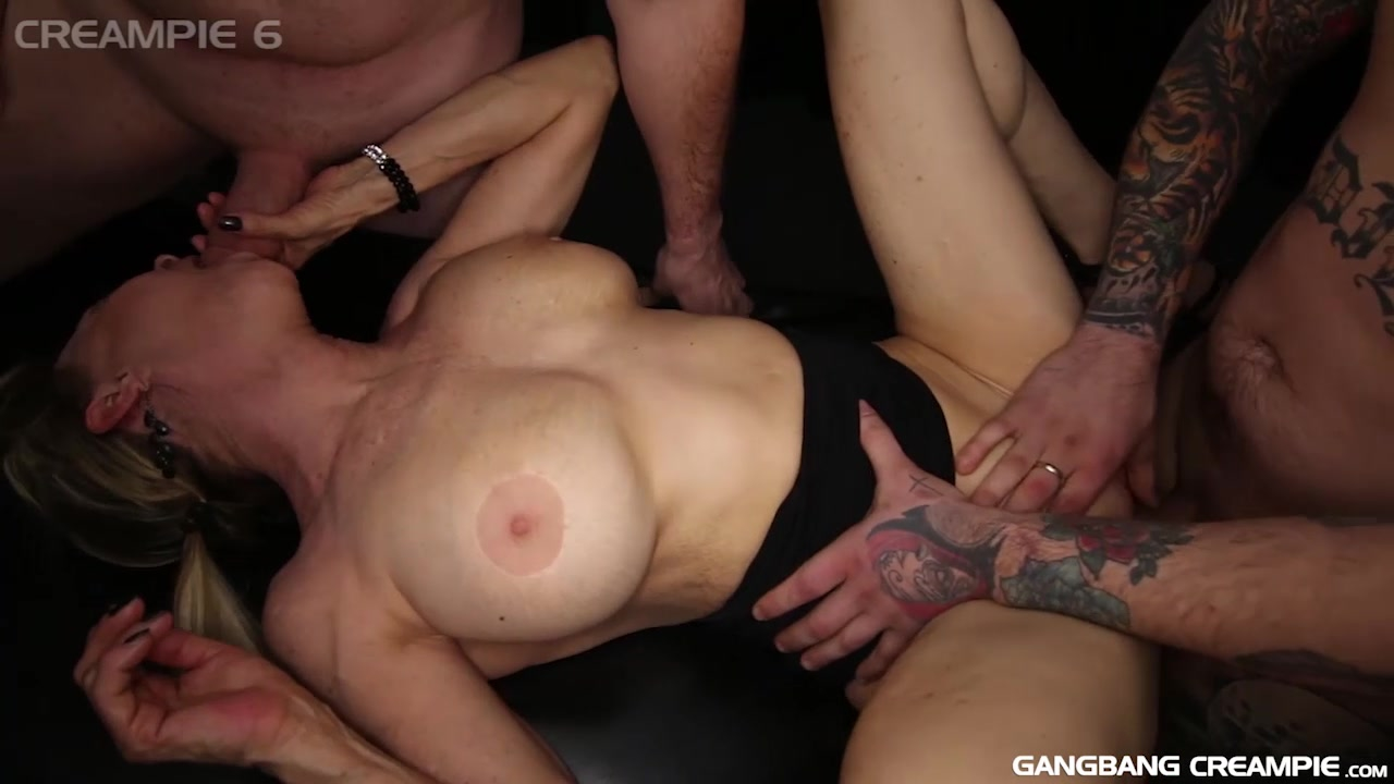 Free bdsm sex clips
