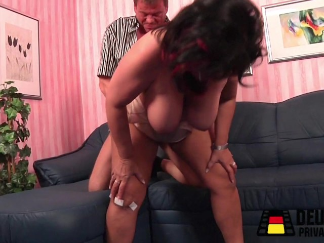 Old People Having Sex - Free Porn Videos - Youporn-4941