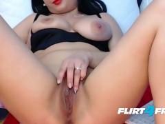 pussy_1719268