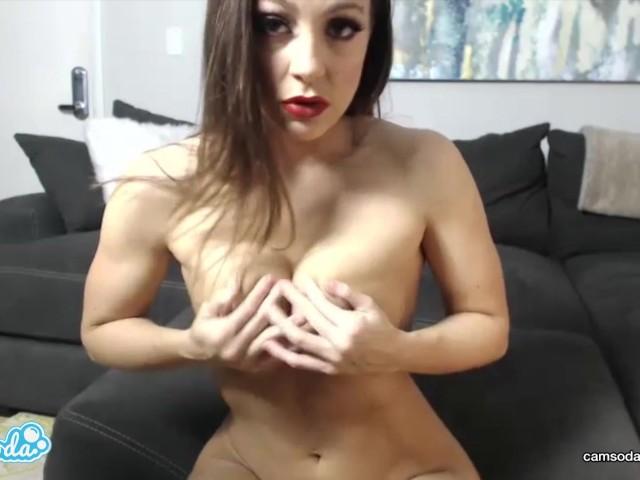 Big Tits Amateur Doggy Style