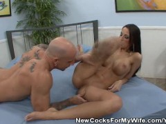 Picture Cock Sucking Kourtney Kane Pussy Licked