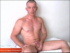 Picture Keri serviced his huge cock by me in site of...