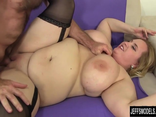 Black Girl Get Fucked The Ass