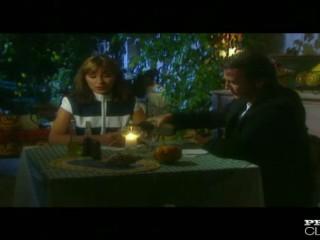 PrivateClassics.com - Romantic Dinner, Romantic Fuck