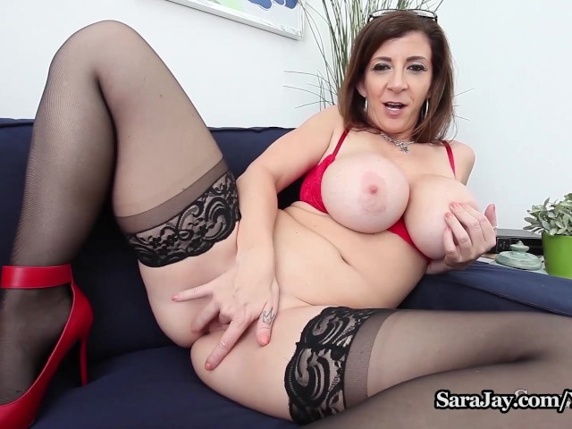 Busty Teacher Sara Jay Want You To Earn Xtra Credit -6524