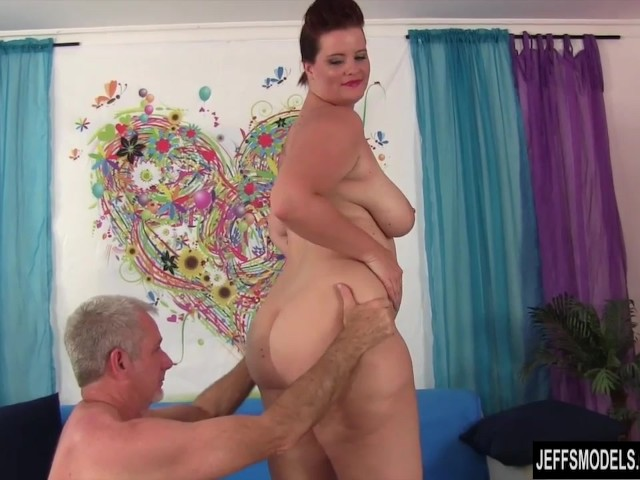 Pinky Big Ass Gets Fucked Hard