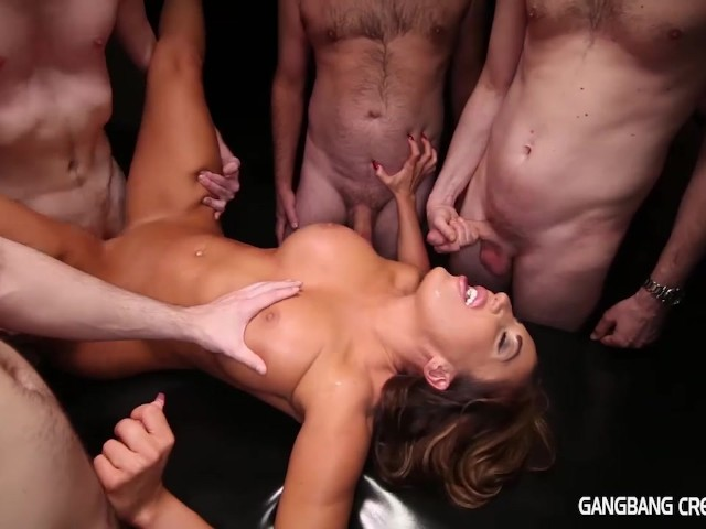 Kimmy granger lesbian porn