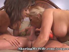 Picture Young Girl 18+ Tries Swinging With Older Cou...